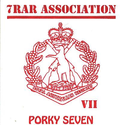 porky seven executive autos post