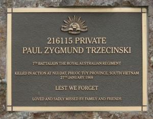 Private_P_Z_Trzecinski-58620-108583